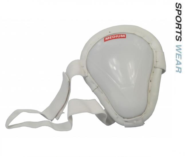 81ea3d624e Nike Team Training Shoe Bag SKU  BA4600-067