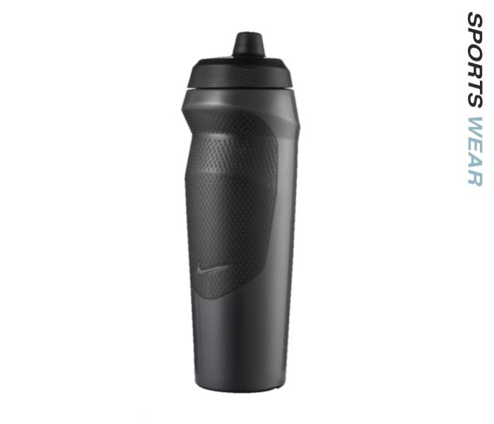 Nike Hypersports Bottle - Black
