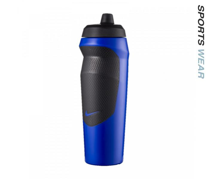 Nike Hypersports Bottle - Game Royal