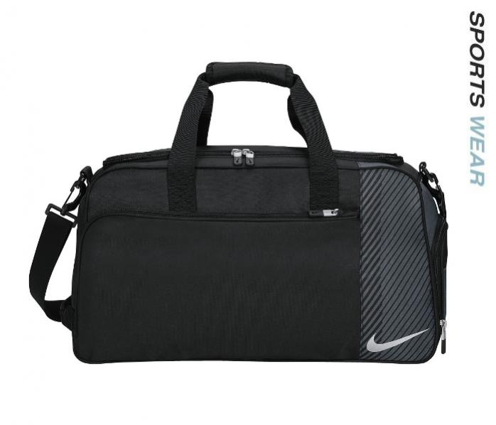 Nike Sport II Duffle Bag - Black