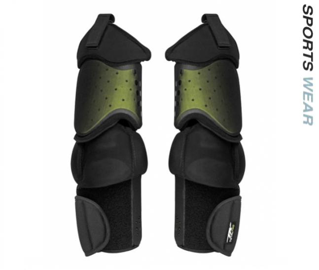 TK Total Two PEX 2.1 Arm & Elbow Guard